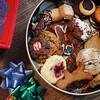 Gananda Cookies