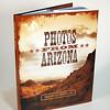 """Photos From Arizona"" Book"