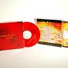 Light Box Shots - Soundtrack Samplers 2003 & 2004