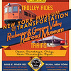 NY Museum of Transportation