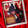 "CITY Newspaper's ""Best Of Rochester"" 2009"