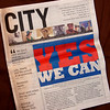 CITY Newspaper: Jan 14-20