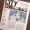 CITY Newspaper: Jan 21-27