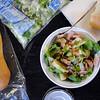 Salad Day!