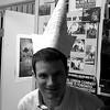 Matt's Hat