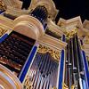 Christ Church Organ