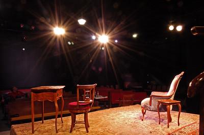MuCCC Theater