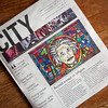 CITY Newspaper: Jan 7-13
