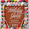 Holiday Guide 2009