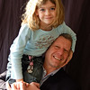 Doctor Jeff and Daughter