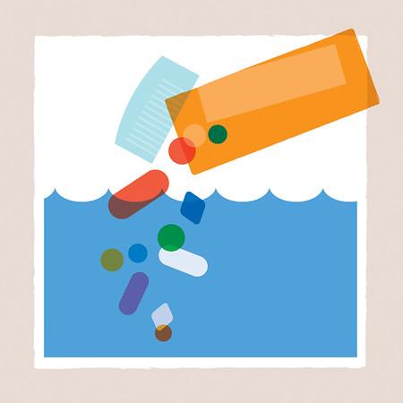 Medicine_pills