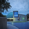Planetarium, Dawn