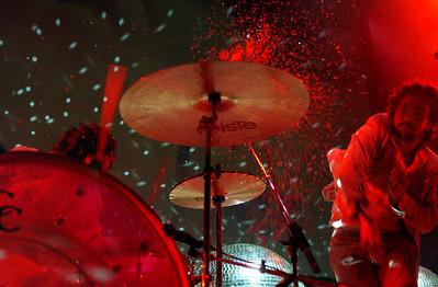 Misc Concert Photos
