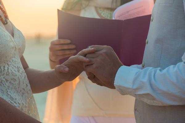 Kindra and Phil wedding 2014