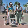 Dog Lovers in Pismo Beach