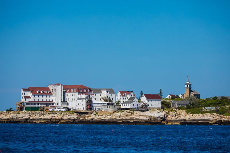 2017 New England - Isles of Shoals 090AA - Deremer Studios LLC