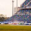 2016 12 Automotive - Ferrari Mondiali Daytona 33 - Ferrari Challenge