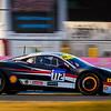 2016 12 Automotive - Ferrari Mondiali Daytona 34 - Ferrari Challenge