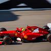 2016 12 Automotive - Ferrari Mondiali Daytona 31 - F1 Cars Banking