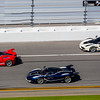 2016 12 Automotive - Ferrari Mondiali Daytona 17 - FXX Track Program