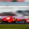 2016 12 Automotive - Ferrari Mondiali Daytona 02 - F1 Cars