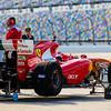 2016 12 Automotive - Ferrari Mondiali Daytona 23 - F1 Cars