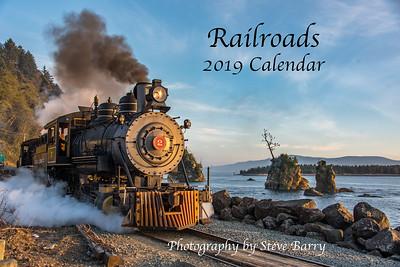 Oregon Coast Scenic Barview, Oregon October 18, 2018