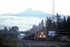 Photo 1546<br /> Canadian Pacific; Donald, British Columbia