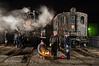Photo 2591<br /> Railroad Museum of Pennsylvania; Strasburg, Pennsylvania<br /> February 18, 2013