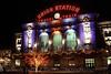 Photo 1545<br /> Denver Union Station; Denver, Colorado