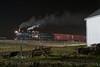 Photo 1958<br /> Strasburg Rail Road<br /> Strasburg, Pennsylvania; October 16, 2010