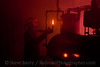 Photo 2280<br /> National Museum of Industrial History; Bethlehem Steel, Bethlehem, Pennsylvania<br /> November 26, 2011