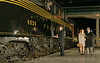 Photo 1045<br /> Railroad Museum of Pennsylvania; Strasburg, Pennsylvania<br /> November 4, 2007