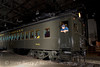 Photo 1492<br /> Railroad Museum of Pennsylvania; Strasburg, Pennsylvania<br /> July 3, 2009