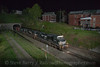 Photo 2298<br /> Norfolk Southern; Gallitzin, Pennsylvania<br /> May 11, 2012