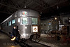 Photo 1493<br /> Railroad Museum of Pennsylvania; Strasburg, Pennsylvania<br /> July 3, 2009