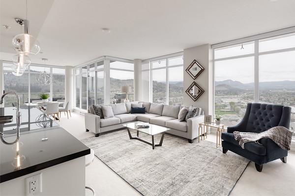 Absolute Interior Design