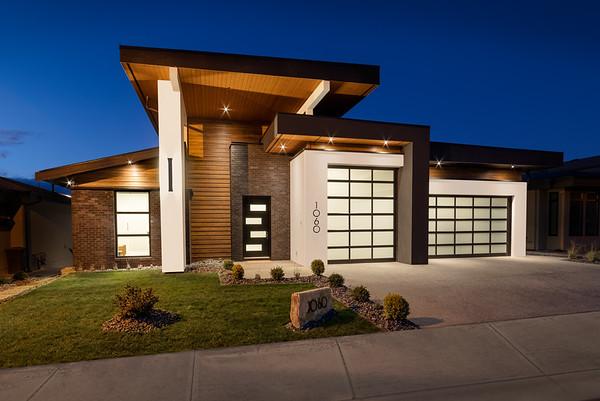 Hundal Homes 1060 Ledgeview