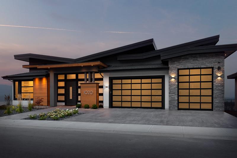 Hundal Homes 1020 Ledgeview