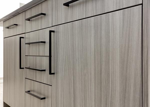 Westwood Elements Showroom