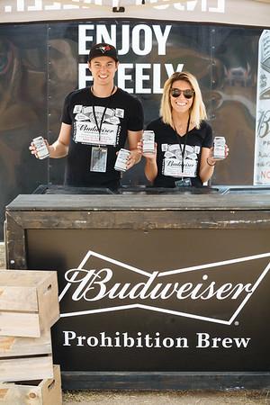 Rockin River Fest 2017