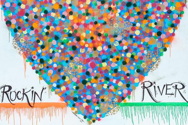 Rockin River Fest 2019