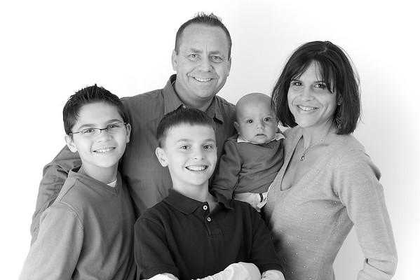 Rothi Family