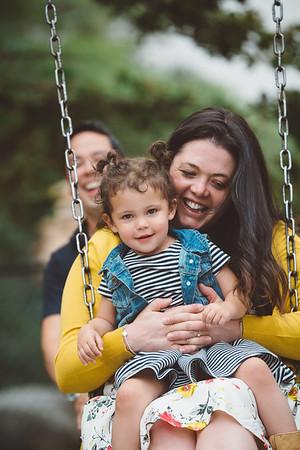 Kelowna Family Photos