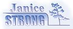 Blue-Embossed-Logo-Square-Corner-Transparentx215