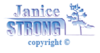 Logo-only-copyright-150