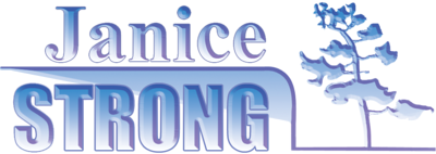 Janice-Strong--Blue-Embossed-Logo-Transparent
