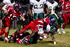 Oak Ridge @ Freedom High Varisty Football  FHSAA District Tiebreaker 2010 DCE-IMG-1702