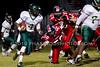 Oak Ridge @ Freedom High Varisty Football  FHSAA District Tiebreaker 2010 DCE-IMG-1697