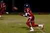 Oak Ridge @ Freedom High Varisty Football  FHSAA District Tiebreaker 2010 DCE-IMG-1679